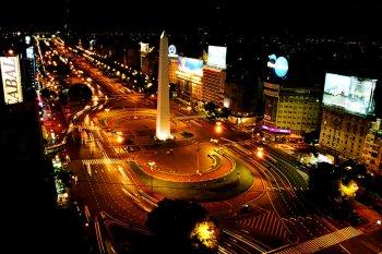 ARGENTINA_BUE_NOVE_DE_JULHO