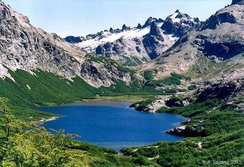ARGENTINA___BARILOCHE_1_1