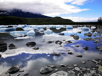 ARGENTINA___LAGOS