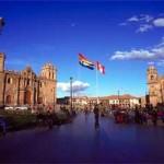 Cuzco1