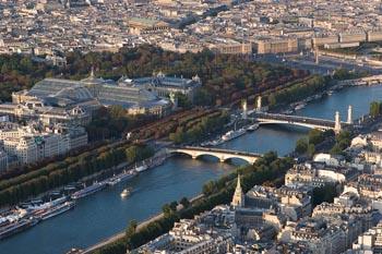 FRAN__A___PARIS_VISTA_TORRE_EIFFEL