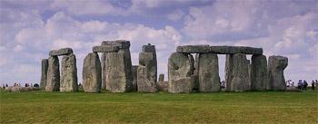Inglaterra_Stone