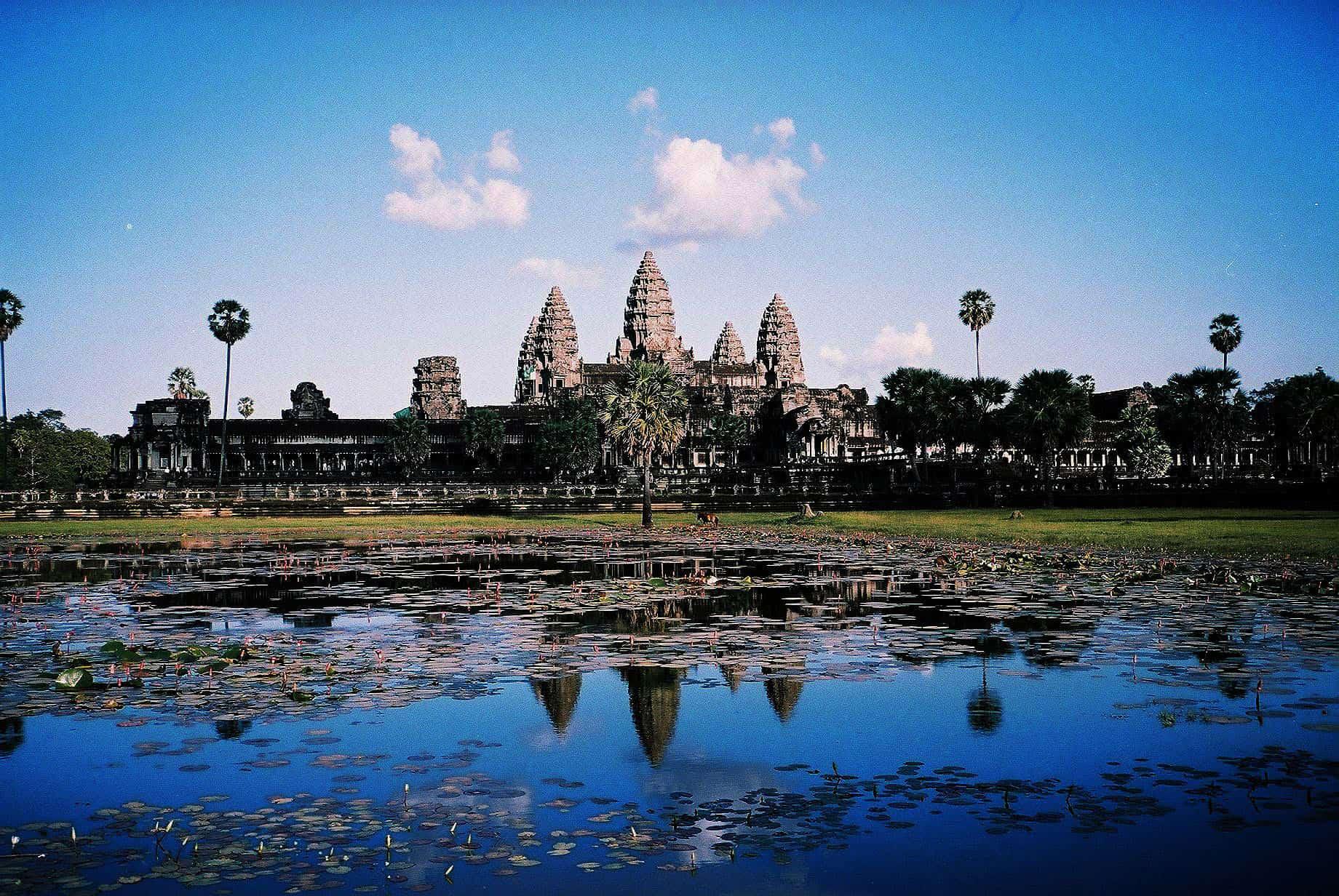 Angkor-Wat 2 (1)