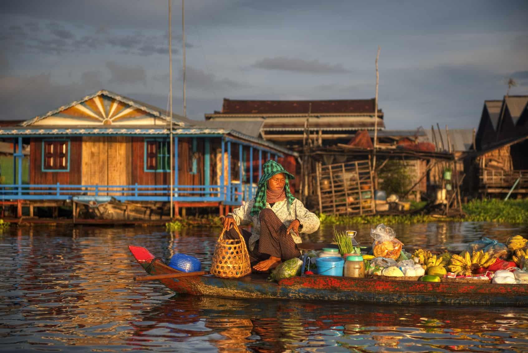 Floating-Village-Kampong-Kleang-Siem-Reap-Cambodia