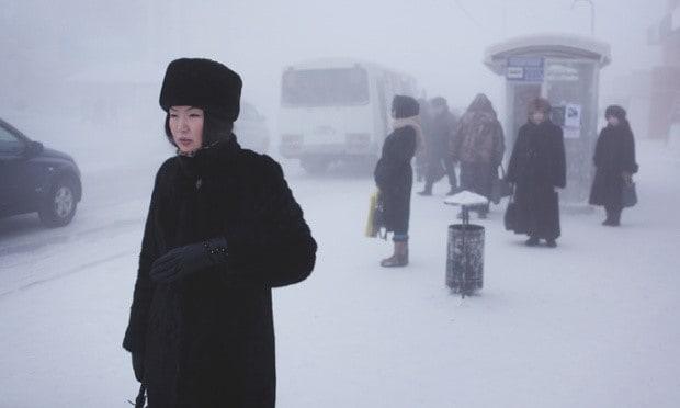Yakutsk 3