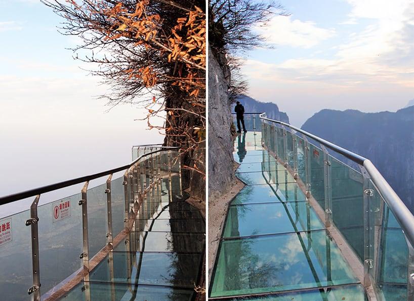 ponte de vidro 4