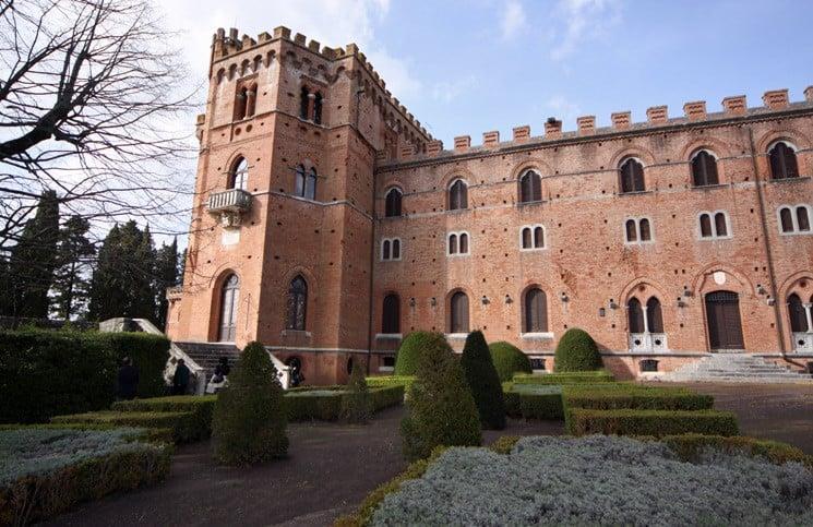 BaroneRicasoli