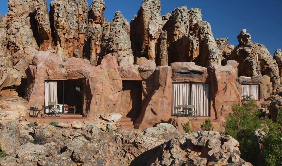 kaggakamma_caves