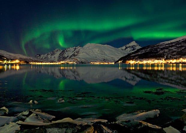 aurora boreal.1