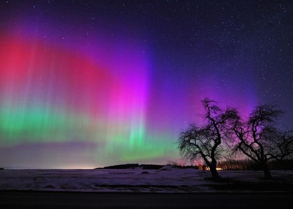 aurora boreal.2