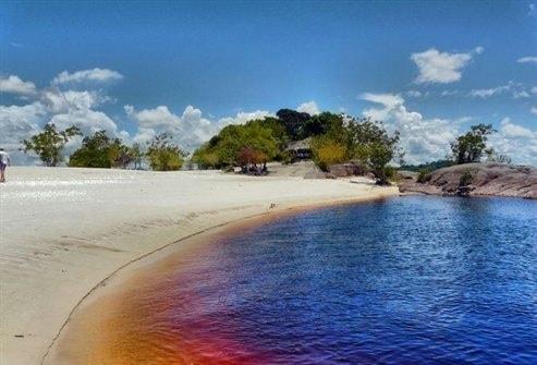 Praia_RioNegro