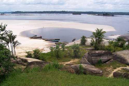 Sao-Gabriel-da-Cachoeira-photo1553-5
