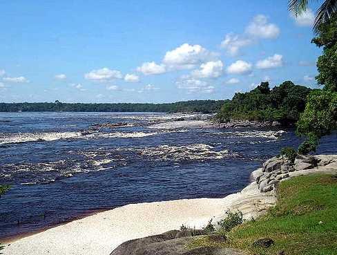 Sao-Gabriel-da-Cachoeira-photo1558-5